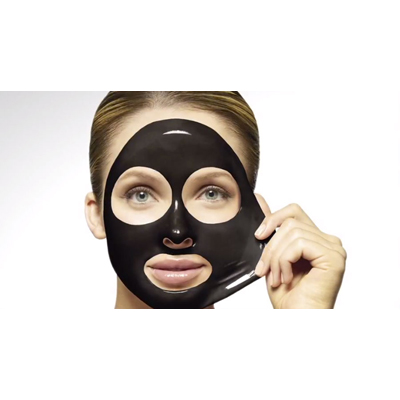 Anti-black function Mask